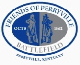 Friends of perryville